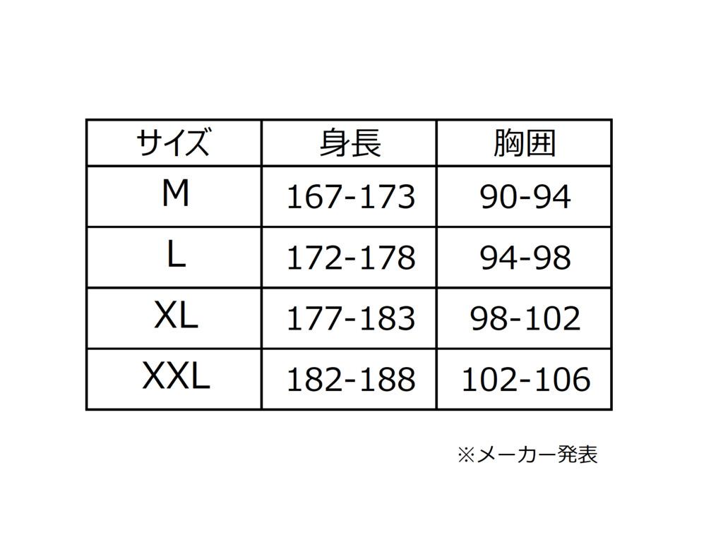 20210405071913686 iexyzlyolpd8