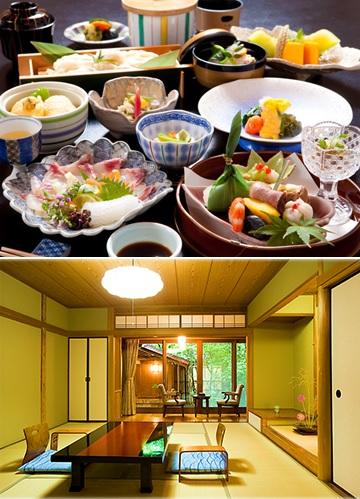 20200805173217611 田乃倉(食事&部屋)