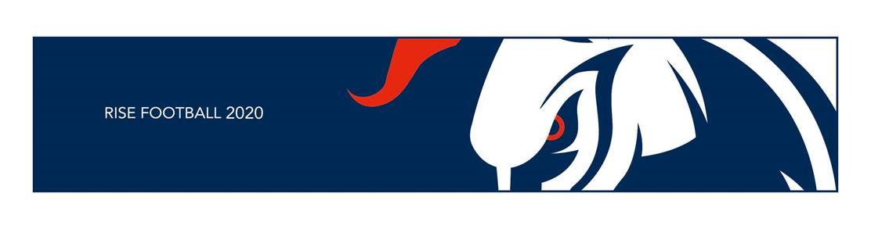20200830160112018 ロゴ